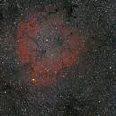 IC1396 25-05-17,                                Matthieu BUI