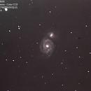 M51 video 45s H3V3,                                jeff