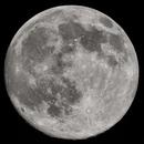 lune 06,                                Guillaume dubois