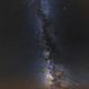 Milky-Way from La Palma,                                Lukas_W