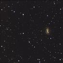 NGC1300,                                Simone Martina