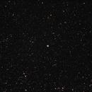 M57 wide field,                                Rino