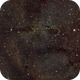 IC 1396,                                Paul Hawxwell