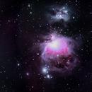 M42_HyperStar_image_nr.3,                                Kenneth Hoynes