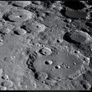 Clavius Moretus ( 03042020),                                jp-brahic