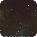 NGC 2237,                                Robert Johnson