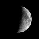 Moon,                                Andrew_B