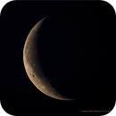 Moon 05-11-2018,                                PapaMcEuin