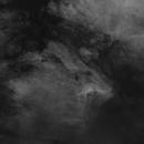 Pelican IC 5070,                                Adhosler