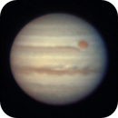 Jupiter,                                sergio.diaz