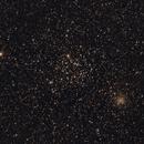 M35 (29 Dec 2019),                                Bernhard Suntinger