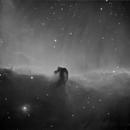 IC434 HA,                                Juergen