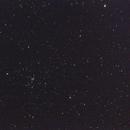 NGC2281,                                valentin_com