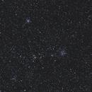 M36/M38,                                Klape