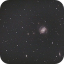 Messier100,                                Anton