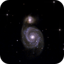 M51,                                Dave