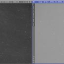 NGC-6888: Effect of smoke haze on O-iii,                                Joel Shepherd