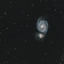 M51,                                Joel85