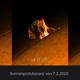 Sonnenprotuberanz 7.2.2020,                                Sepp Käser
