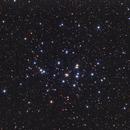 M44 Presepe,                                astrotaxi
