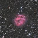 IC5146,                                Emmanuel JORDAN