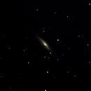 NGC2683,                                GadalRene