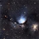 M78,                                walfieri