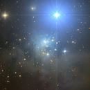 IC348,                                Cedric Raguenaud