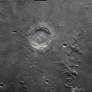 Copernicus,                                BobT