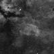 Sadr Region mit NGC6888,                                Juergen