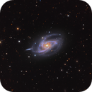 NGC 5054,                                SCObservatory