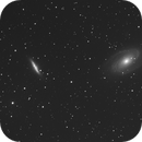 M81&82,                                JY