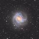 M83 Southern Pinwheel,                                Erik