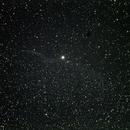 NGC6960,                                Christopher BRANDL