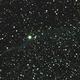 Veil Nebula,                                reza