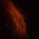 NGC1499-California-Nebula,                                Stan McQueen