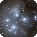M45,                                Scotty Bishop