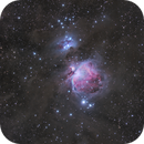 M42,                                MartinF