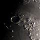 Plato, Montes Alpes e Mont Blanc,                                Alessandro