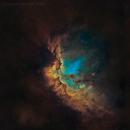 Starless Wizard NASA APOD 8-29-14,                                Mike Miller