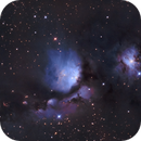 M78,                                Giosi Amante