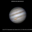 Jupiter 2015-01-13,                                Franco
