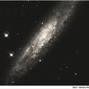 NGC 253,                                AdrianoMSilva