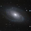 M 81 20200314 APN,                                teko38