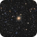 NGC 7217,                                Salvatore Iovene