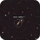 ngc 5859,                                astroeyes