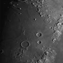 Moon 2020-07-28. Termiantor on Mare Imbrium,                                Pedro Garcia