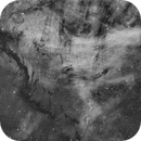 IC5068,                                S. DAVID