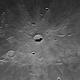 Kepler to Prinz,                                CraigT82