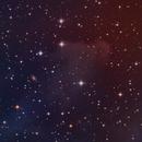 PGC 16669,                                Joel Brewer